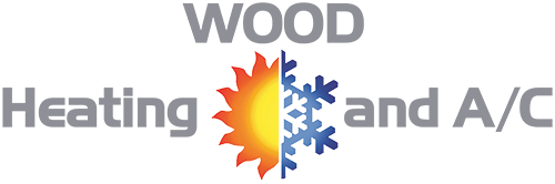 Wood Heating and AC